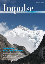 09-10_cover