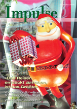 09-12_cover