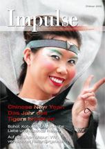 10-02_cover