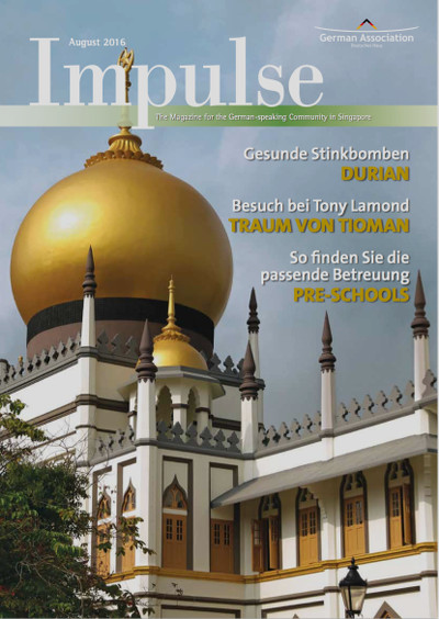 cover400