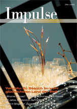 09-05_cover